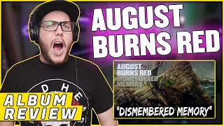 """WOW!! 