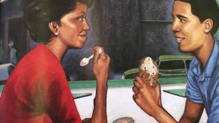 Michelle Obama Biography By Deborah Hopkinson Read Aloud