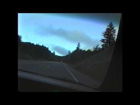 "Copernicus videos from the album, ""No Borderline."""
