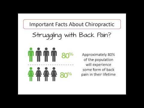 Back Pain in Grapevine -- Dr. Taeho Lee
