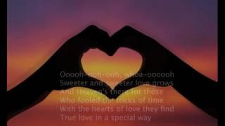 Download Mp3 The Closer I Get To You  Lyrics  -donny Hathaway Ft Roberta Flack