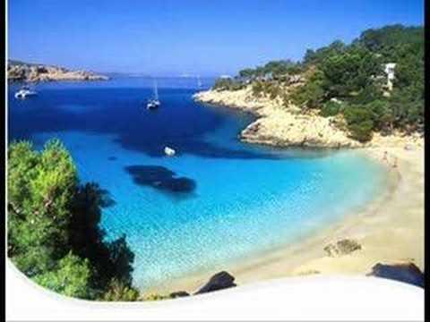 Vengaboys-were going to Ibiza my style AND LYRICS