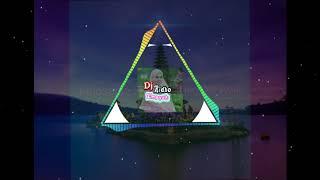 Gambar cover Dj kidung Wahyu kolosebo 🎶Full bass 2019