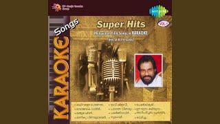 Padhatha Veenayum Karoke