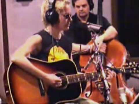 Shelby Lynne - 10 Rocks [Live]