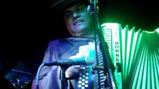 SUPER GRUPO COLOMBIA - EL CONEJO FELIZ - LA CUMBIA DEL CUERVO  by djluis