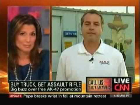 Max Motors Butler Mo >> Butler Mo Car Dealer Free Gun With Purchase