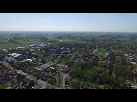 Bad Laer 360° am 21.04.2016