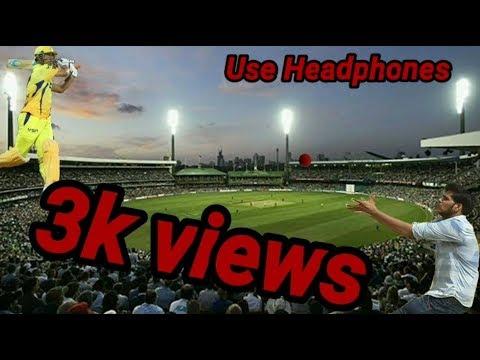 Desi IPL video -by-// Saurav Yadav //