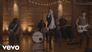 LANCO - We Do (Performance)