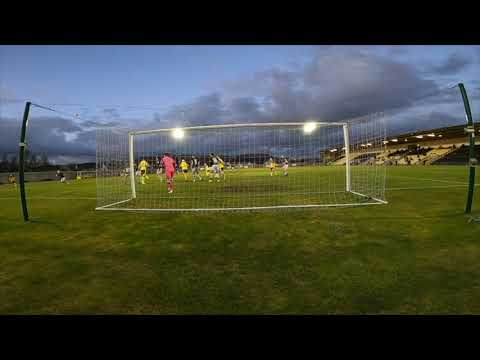 Dumbarton Partick Thistle Goals And Highlights