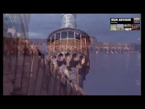 popular-travel-2017-recommendations-iran,