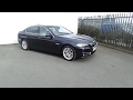 152D9312 - 152D9312 BMW 518d Luxury Saloon