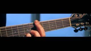 Yiorgos Limakis - Little Waltz