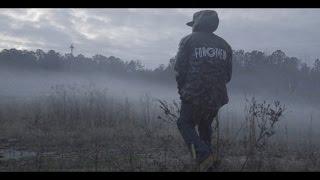 Eshon Burgundy - Gunz X Rosez (Produced by Apollo Brown) [Music Video]