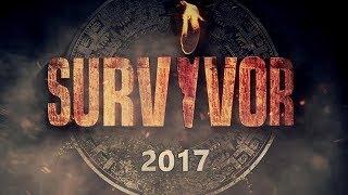 Survivor Greece 2017 | Να τι θα γίνει από σήμερα και στον τελικό στο Survivor |