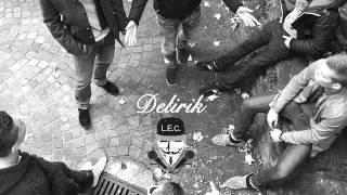 Download Delirik - Faut Se Réveiller !