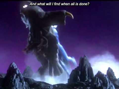 Ultraman Hikari Saga - 2