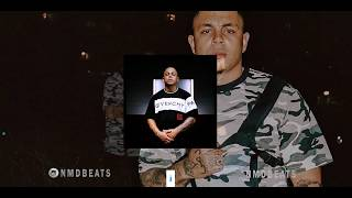 Luciano x Capital bra x Nimo Type Beat 2018 quot;Valentino Camouflagequot; Instrumental  prod by NMD Beats