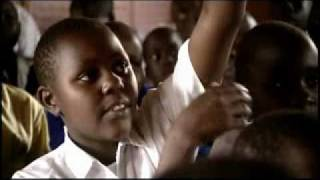 Mandela Day 2010