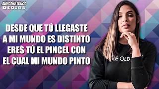 Complices - Natán El Profeta feat. Hennessy | Letra
