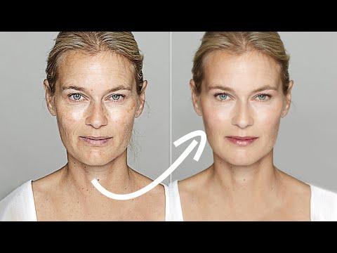 10 lat młodszy: 3 maseczek oczyszczających do twarzy z sody oczyszczonej