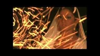 Agan Aao Balma - Raaga Lounge - Tatva Kundalini - Indipop Superhit Songs