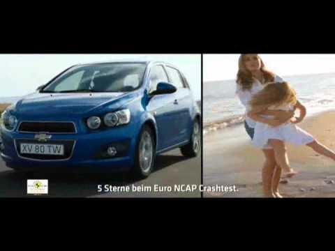 neuer-chevrolet-aveo-tv-spot-ab-november-2011