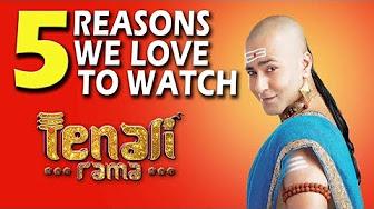 Popular Videos - Krishna Bharadwaj & Manav Gohil - YouTube