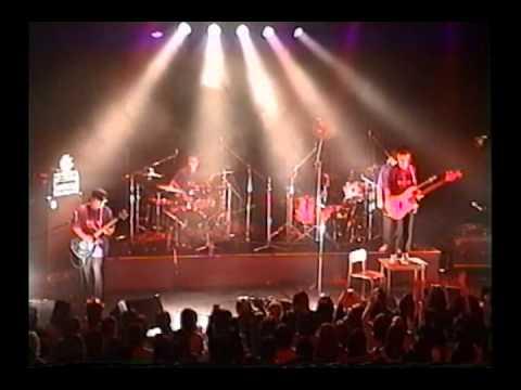 グルグル映畫館_2002_渋谷OnAirEAST_3/3.wmv - YouTube
