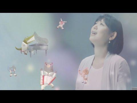 絢香 / 「365」Music Video(第22回手帳大賞「明日また友達になる」コラボレーション映像)
