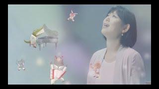 絢香 / 「365」 Music Video(第22回手帳大賞「明日また友達になる」コラボレーション映像)