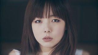 aiko- 『三国駅』music video