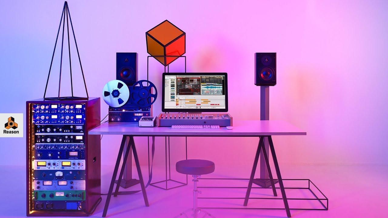 Music production software that is worth your time and money