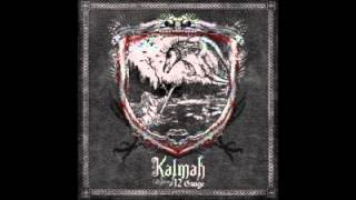 Kalmah - One of Fail