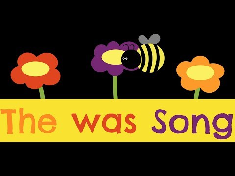 The was Song