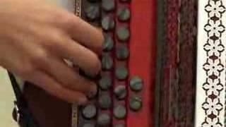 Ansambel Harmonija