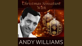Silent Night& Holy Night von Andy Williams – laut.de – Song