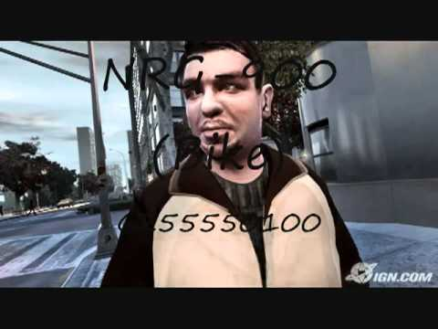 Image Result For Gta Money Cheat