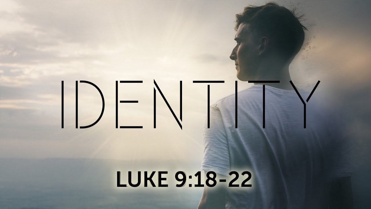Image result for free photo of Luke 9:18-22