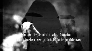 Download Aesma Daeva - Darkness [subtitulado-español] MP3 song and Music Video