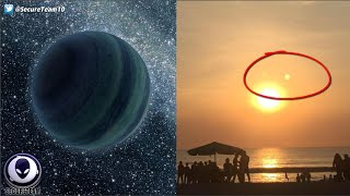 planet x madness is a giant rogue object heading for earth 7 15 16