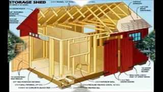 Woodworking For Dummies | My Shed Plans
