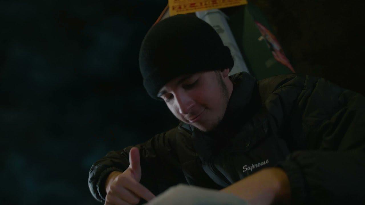 Download 917 Rackz - Bullies of Batchelder Street (Official Video)