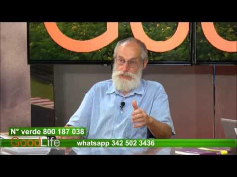 Dott. Mozzi: Vaccini e decreto Lorenzin 2 + caso bambino morto leucemia morbillo