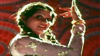 Na Navve Full Video Song    Nayakudu Movie    Kamal Haasan, Saranya