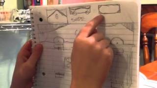 How To Design A Pinewood Derby Car