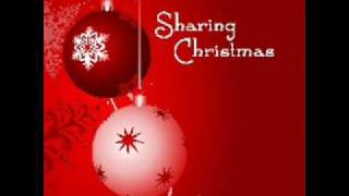 Dick and Emma Flynn - Sharing Christmas