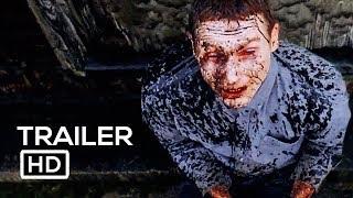Possum Trailer - 2018| Horror Movie| Starring Sean Harris, Alun Armstrong and Simon Bubb.