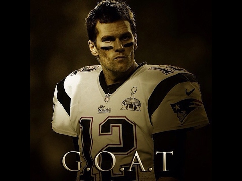 Image result for brady goat